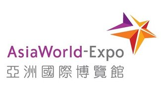 See you at AsiaWorld-Expo in October 2017 (11th-14th)!
