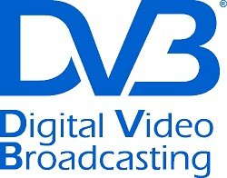 New DVB-T / DVB-T2 / DVB-S2 / DVB-C digital tuner is available for all models now!